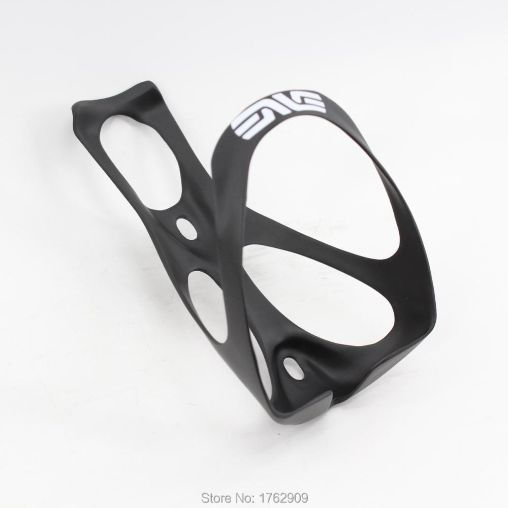 TOOK UD 3K carbon fiber Mountain road bike water bottle cages gray+black