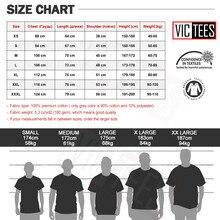 Linux Just Sudo It Geek T-Shirt for Men Vintage 100 Percent Cotton Crewneck Tshirt Big Size