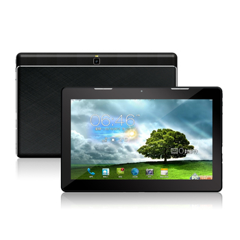 14 inch Android 5.1 pos panel pc For retails shop