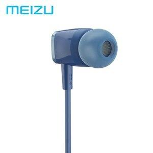 Image 4 - Ban Đầu Meizu EP52 Lite Không Dây Tai Nghe Bluetooth Chống Nước IPX5 Thể Thao Bluetooth 4.2 Có Mic