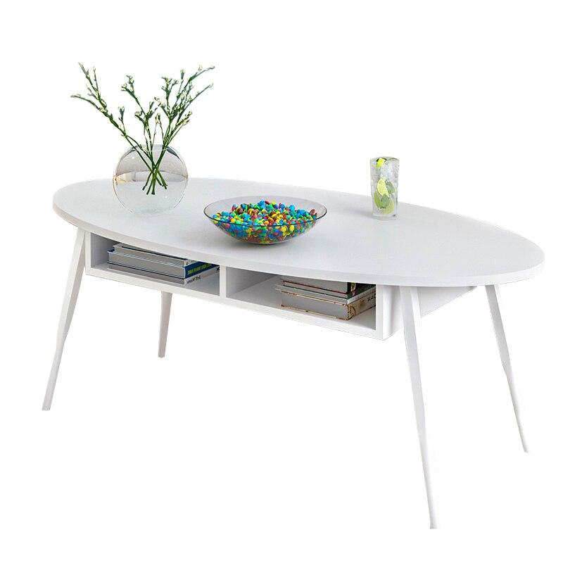 Einfache tee tisch einfache mini ecke schlafzimmer kleine runde tisch wohnzimmer tisch kreative nachttisch