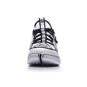 Image 4 - Li ning PFW hommes ESSENCE ACE chaussures de basket ball doublure respirante Li Ning chaussures de Sport Fitness baskets AGBN069 YXB197