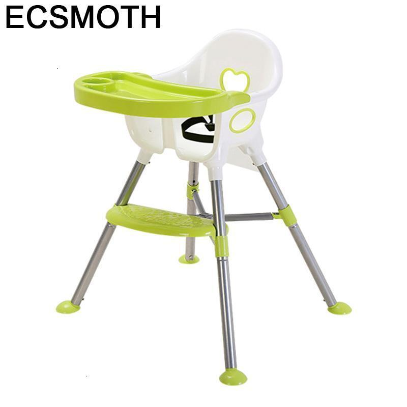 Chaise Taburete Cocuk Bambini Stoelen Plegable Baby Child Children Furniture Fauteuil Enfant Silla Cadeira Kids Chair