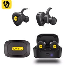 OVLENG T10 True Wireless Earbuds Wireless Bluetooth Earphone