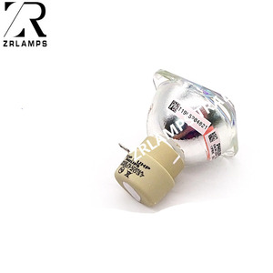 Image 2 - 5J.J9R05.001 UHP 190/160W  0.9 UHP 225W UHP 210W Philip s Projector Lamp For MS504 MX505 MS521P MS522P MS524 MW526 MX525 MX522P