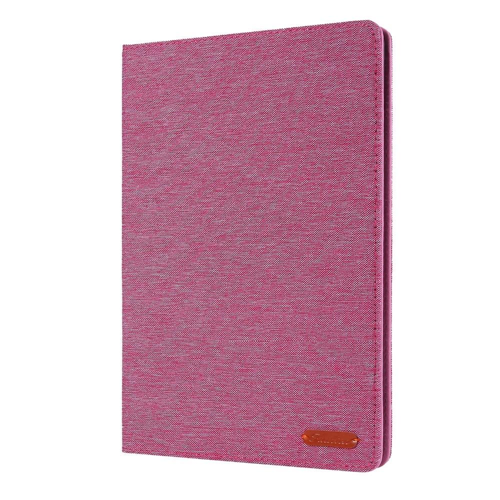 For Generation Apple iPad iPad for 2019 7th 10.2 Flip Case A2232 A2198 A2200 A2197 Funda