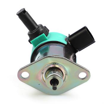 Paliwo samochodowe zawór elektromagnetyczny 17208-60010 60017 nadaje się do Kubota D905 D1005 D1105 tanie i dobre opinie Cnspeed Yc101552