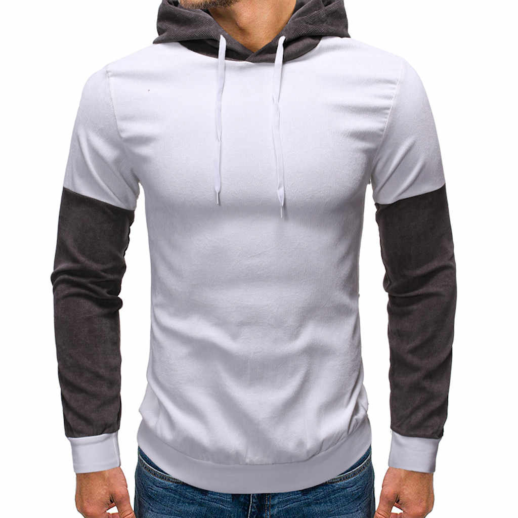 Assassins Creed Jacket New Fashion Men S Hooded Sweatshirt Casual