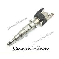 Fuel Injectors 13537585261 09 for BMW E61 E60 E93 E92 E91 E90 E88 E87 13537585261 09