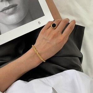 Hot Sell Bracelet Wedding Jewe