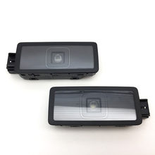 Luz de Lectura LED lámpara para Tiguan II 2019 3 947 GB 291 y 3 947 GB 292