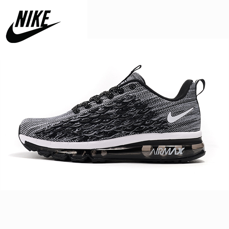 Nike Air Max 2017 Mens Running Shoes Sport Outdoor Sneakers Athletic 40-46