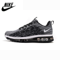 Nike Air Max 2017 Mens Running Shoes Sport Outdoor Sneakers Athletic 40 46
