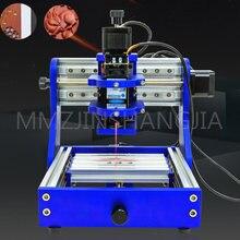 Diy Графический лазерный маркировочный станок с шрифтами оборудование