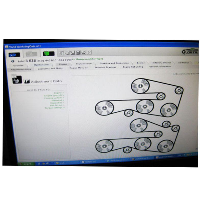 cheapest KONNWEI KW310 OBD2 Scanner  Russian Language Car Diagnostics Tool OBD 2 Car Scanner for Auto ODB2 Car Tools Better Than ELM327