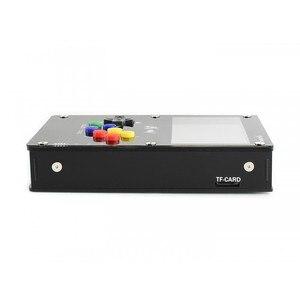 Image 4 - GamePi43 アドオンラズベリーパイ 4 GamePi43 構築にラズベリーパイゲームパッドゲーム帽子 4.3 インチのipsディスプレイ