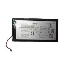 Novo 100% 3000mAh Bateria Para Motorola MOTO Z2 Jogar XT1710-08 XT1710 XT1710-06 HZ40 XT1710-09 XT1710-11 Telefone