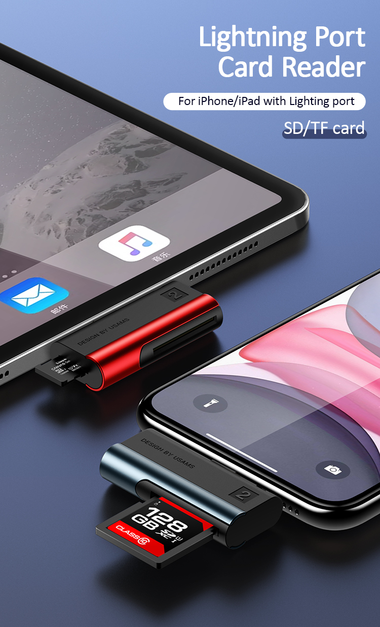 20200107-US-SJ430-Lightning接口读卡器(SD卡+TF卡)详情_01