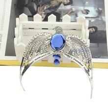 Диадема Ravenclaw для выпускного вечера, тиара, Корона Horcrux