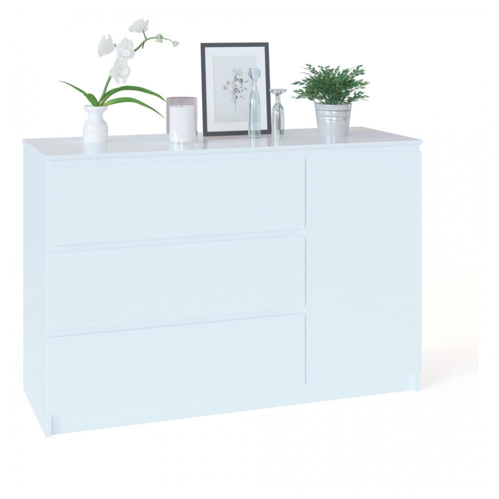 Furniture Home Furniture Bedroom Furniture Nightstands SOKOLL 285354 furniture qatar