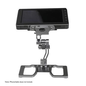 Кронштейн для планшета для DJI Mavic Pro Air Spark Mavic 2 Pro Zoom Drone контроллер монитор держатель для телефона iPhone iPad