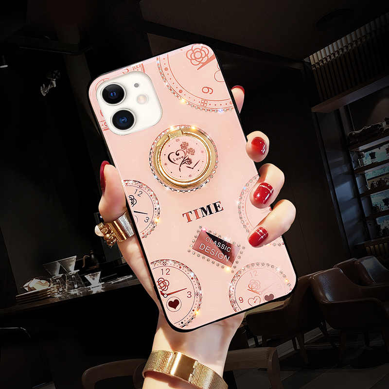 s10+ s10e 11 Pro Loteria Faux Leather Case iPhone 12 11 IPhone X,XS,XR Samsung s10 11 Pro Max