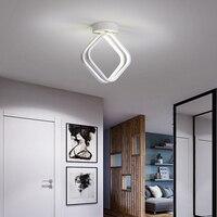 https://ae01.alicdn.com/kf/Hefe02379a47344358321a9008f7ccfe4W/สแควร-รอบโคมไฟเพดาน-LED-โมเด-ร-นสำหร-บห-องนอนโคมไฟข-างเต-ยงทางเด-นระเบ-ยง-Minimalist-ระเบ-ยงโคมไ-.jpg