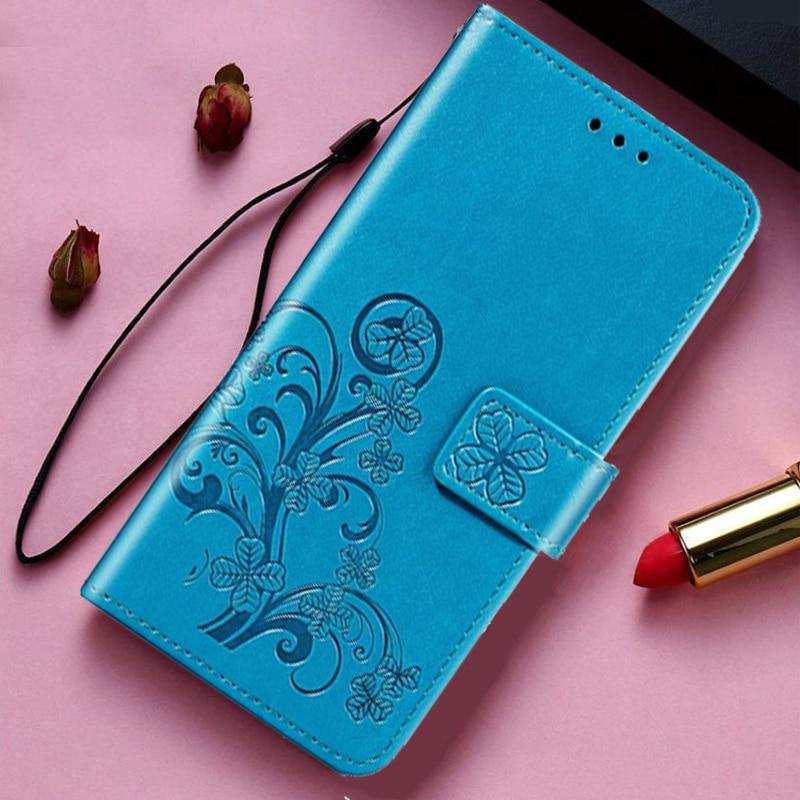 Luxury Flip Wallet Stand Cover for Lenovo K3 Note A7000 A328T S860 Zuk Edge Z1 Z2 Plus Pro C2 Power K10A40 K10 Phone Bag Case