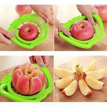 Новинка 2019 кухонный помощник нож для яблок разделитель фруктов