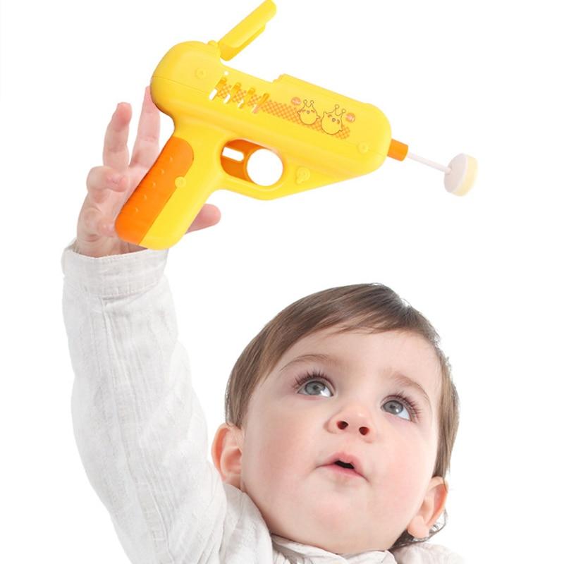 Kawaii TikTok Candy Gun 4