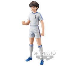 Originale Grandista Nero Captain Tsubasa Ozora Tsubasa Versione Oltreoceano Giocattoli Modello Figurals Brinquedos Regali