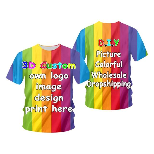 Фото ifpd eu/us размер летняя рубашка мужская повседневная футболка цена