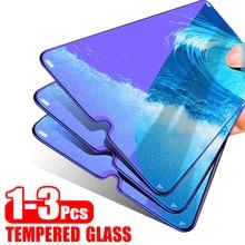 9D強化ガラスredmi注8 7 7a xiaomi mi 9t安全xiaomi redmi注7 8 6 proのスクリーンプロテクターフィルム