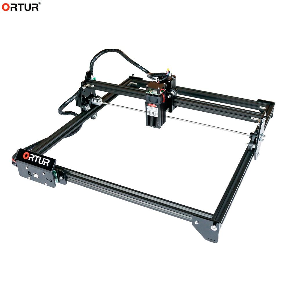 Новый 7 Вт/15 Вт/20 Вт DIY USB мини USB лазерный гравировальный станок большого размера CNC дерево/Plstic/стекло/кожа лазерный гравер резак машина|3D принтеры|   | АлиЭкспресс