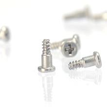 Screws Bezel Dw-6900-Series Metal GA-2100 Case Watch-Accessories for Casiodw5600 Dw-5030/Ga-2100/Dw-6900-series/..