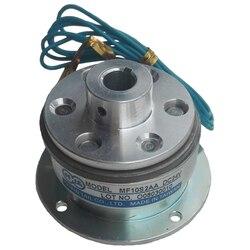Kleine Elektromagnetische Koppeling MF1S06AA MF1S09AA MF10S2AA MF10S4A Flens