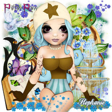 Diy Diamond Painting crystal Cross Stitch gift 5d Square\Round Mosaic Full Embroidery Rhinestone stickers Cartoon girl stephanie
