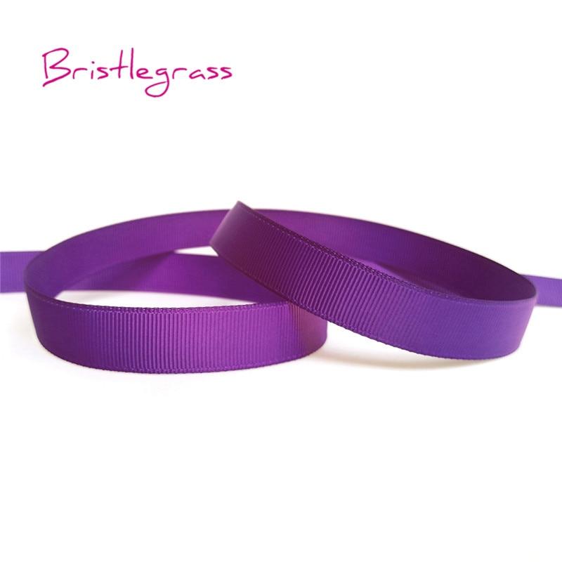 罗纹带-紫色