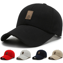 Baseball-Cap Workouts Outdoor Running Cotton Men for And Activities FS99 Sun-Hat
