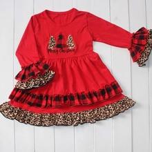 Новое платье для маленьких девочек; детское платье для новорожденных; Одежда для маленьких девочек; платья для малышей; зимнее платье для девочек; осеннее детское платье с длинными рукавами