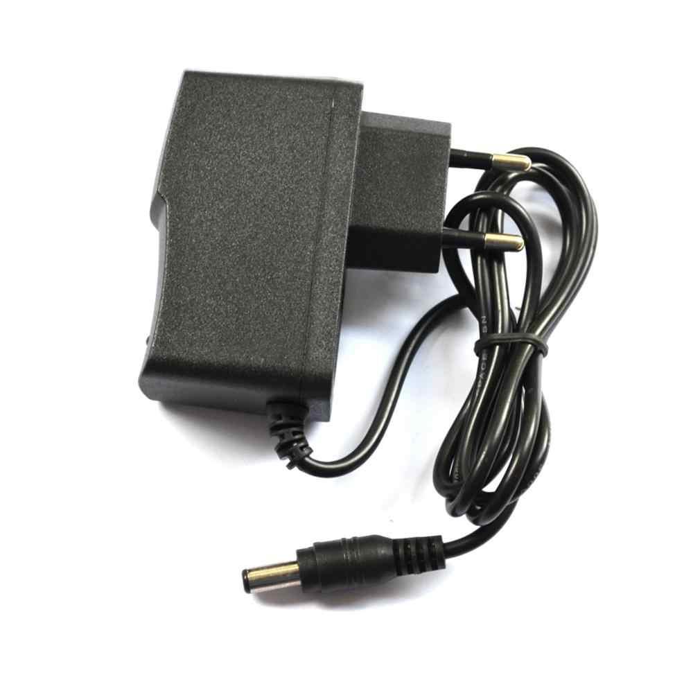 BestCH 5V AC//DC Adapter for Casio Casio AD-C51G AC Power Adapter Camera