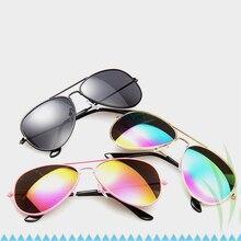 Солнцезащитные очки для мальчиков, детские солнцезащитные очки Piolt, фирменный дизайн, очки с защитой от ультрафиолета, Oculos Gafas