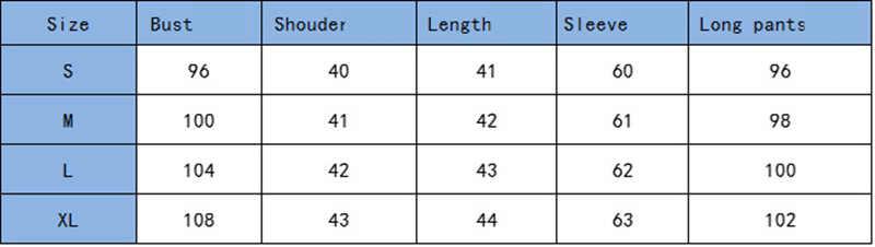 2020 wiosna zestaw damski 2 szt. Solid Color bluza z długim rękawem bluza bluzki + długie spodnie damskie Casual dresy sportowe dres