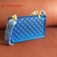 Luxury Handbags women Genuine Leather bags designer High Quality Shoulder Chains Bag 2019 of Women Premium famous brands Female цена в Москве и Питере
