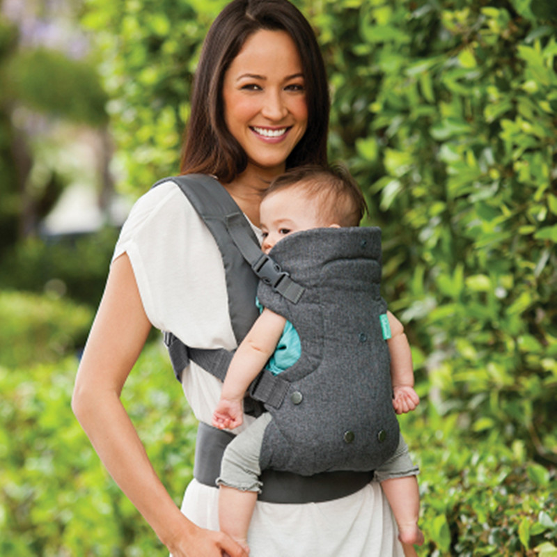0-36M Baby Carrier Ergonomic Baby Hipseat Carrier Front Facing Kangaroo Baby Wrap Carrier Infant Sling Infant Hipseat Waist