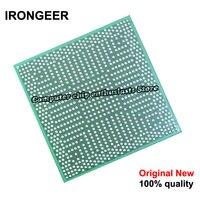 100% New D2550 SROVY SR0VY BGA Chipset|Circuits| |  -