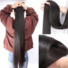 Cheveux Indien 100% Naturelles Vierges
