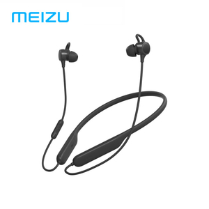 Image 2 - Original Meizu EP63NC Wireless earphone Bluetooth 5.0 Sport Earphone Stereo Headset IPX5 Waterproof earphone With MIC apt X