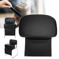 Salon Barber Child Chair Booster Professional Child Seat Cushion Hair Cutting Styling Beauty Care Tool Hairdressing Supplies