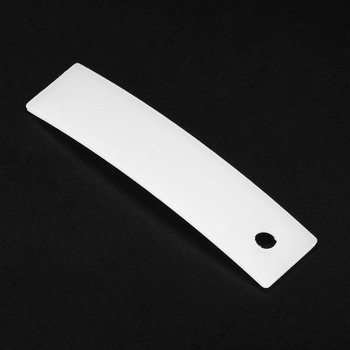 WE1M333 ERP Replacement Drum Slide NON-OEM WE1M333 ERWE1M333 image